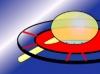 trampolin1_kl