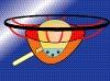 trampolin2