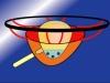 trampolin2_kl
